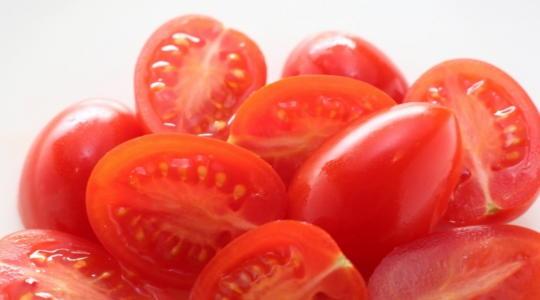 トマトダイエット 口コミ