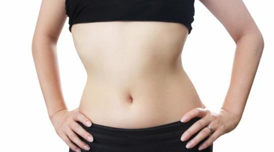 産後 ダイエット 産褥体操