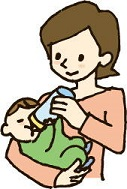 産後のダイエット