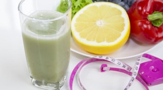 産後 酵素ダイエット
