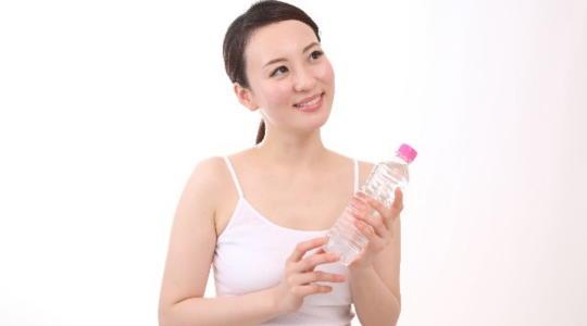 炭酸水ダイエット 方法