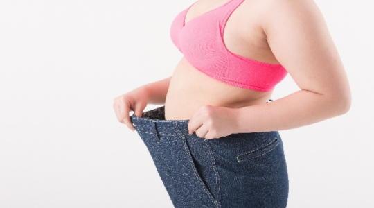 産後ダイエット 肥満